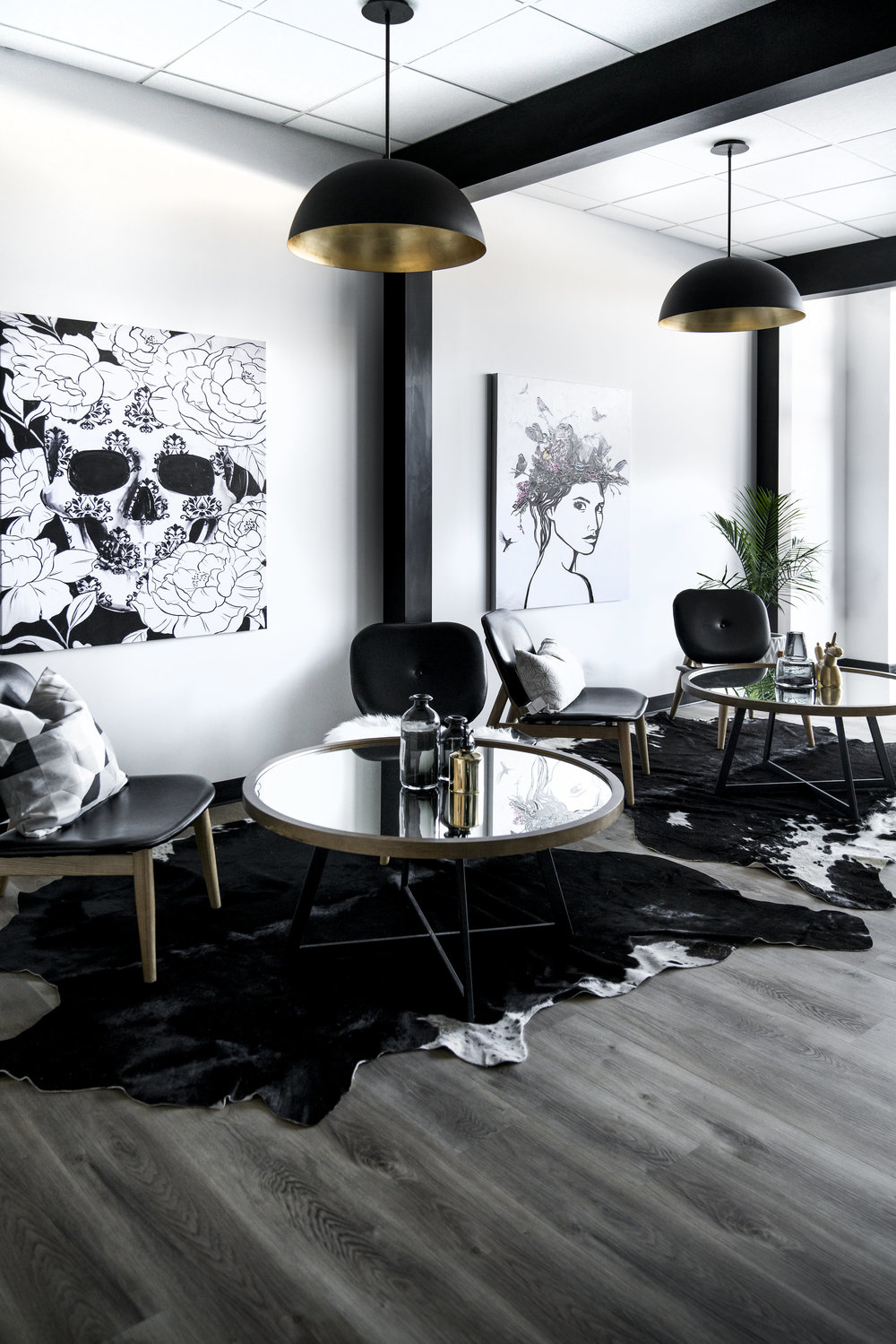 MJAY Photography - Hella Design Studio - Alt Vape Calgary