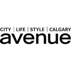 Avenue-Black_logo.jpg