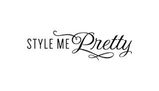 style-me-pretty-2016.jpg