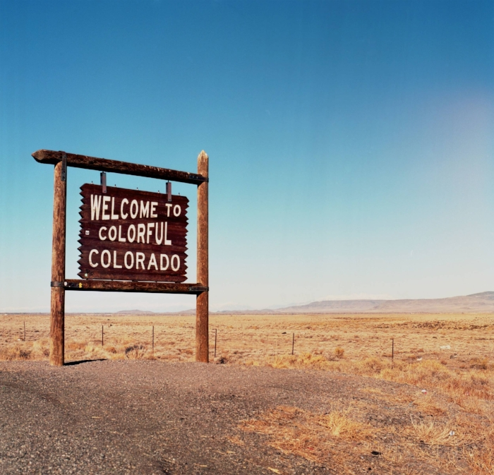 colorado welcome sign.jpeg