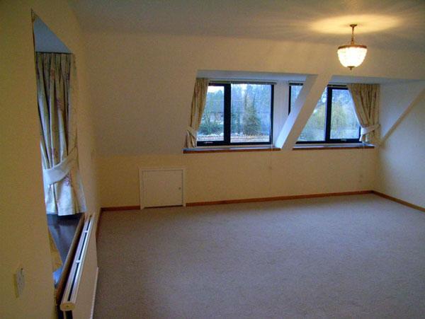 emden-house-flat-2-big.jpg