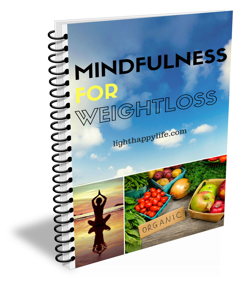LHL Mindfulness for weight loss WORKBOOK.jpg