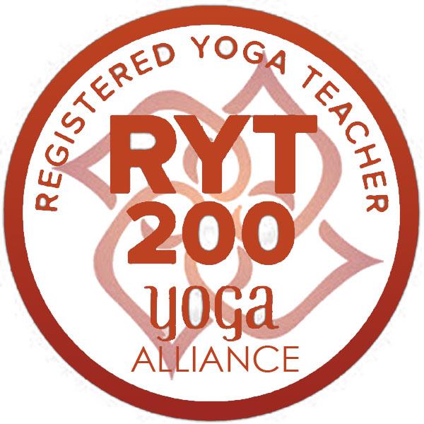 RYT200 Stamp.jpg
