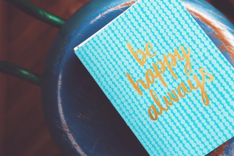 be happy journal.jpg