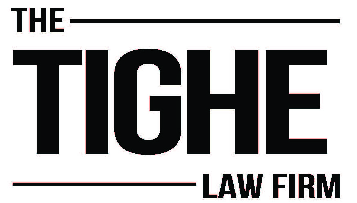 TIGHE LAW FIRM