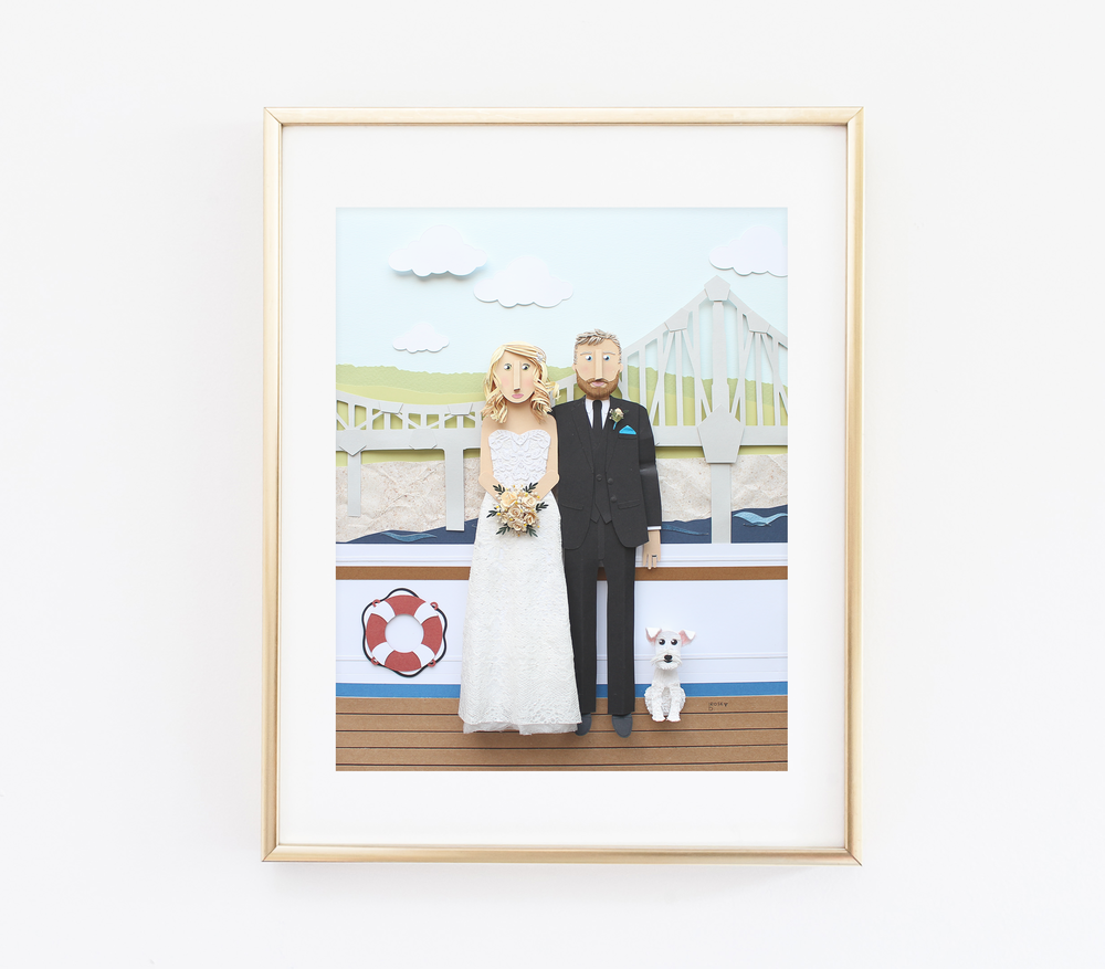 WeddingPortraitBridge.png