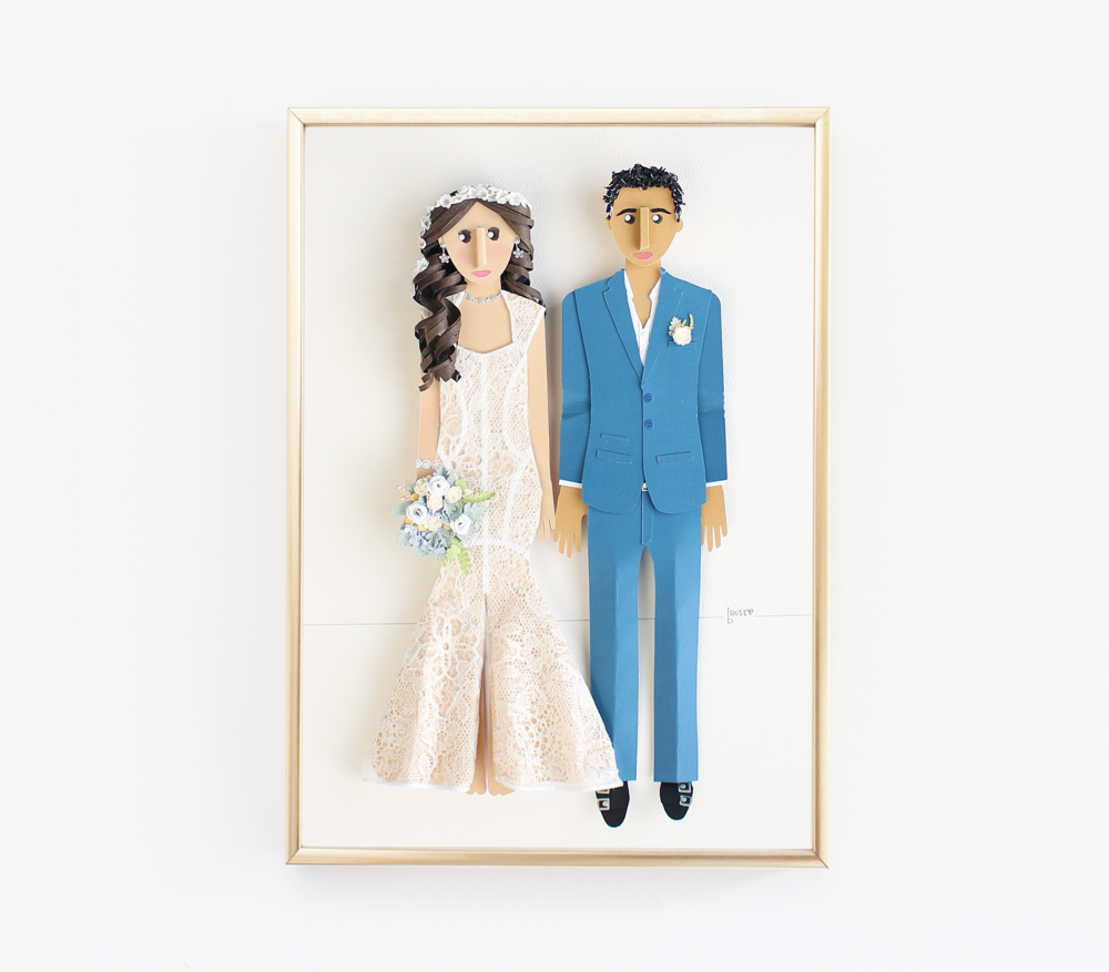 weddingPaperPortraitCustomArt.png