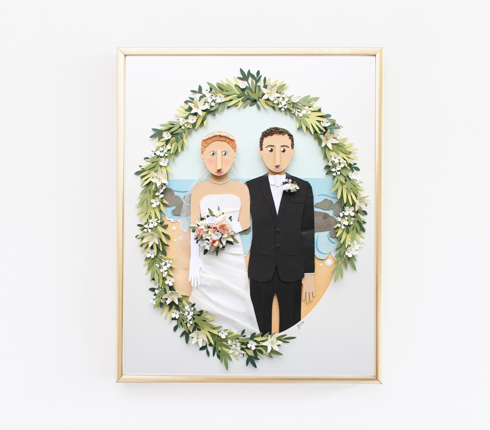 customPaperWeddingPortraitwithBackground.png