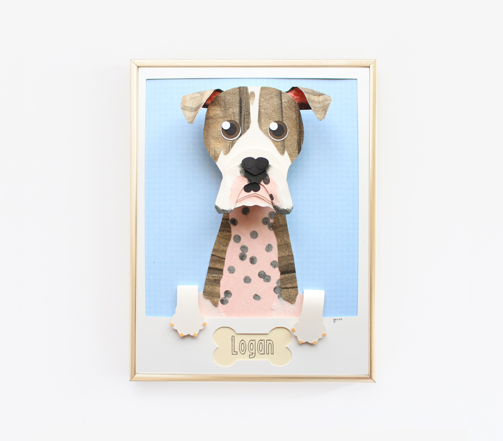 Dog Portrait Frame3.png