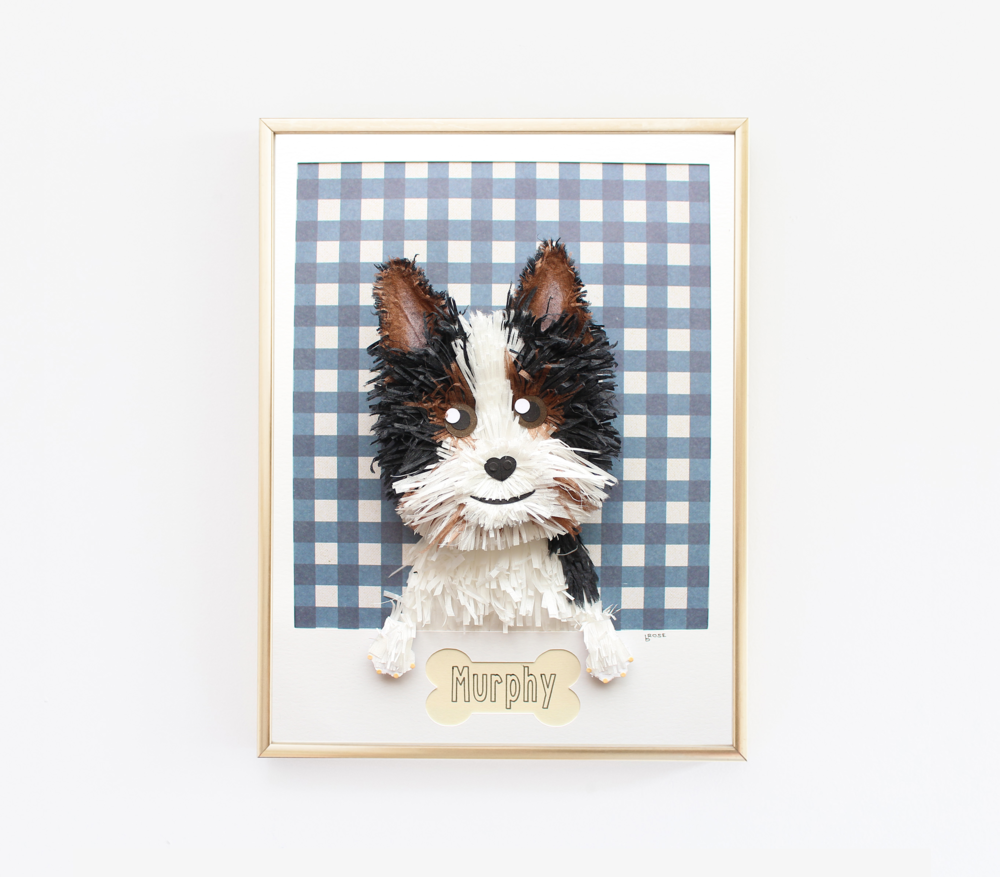 Dog Portrait Frame1.png