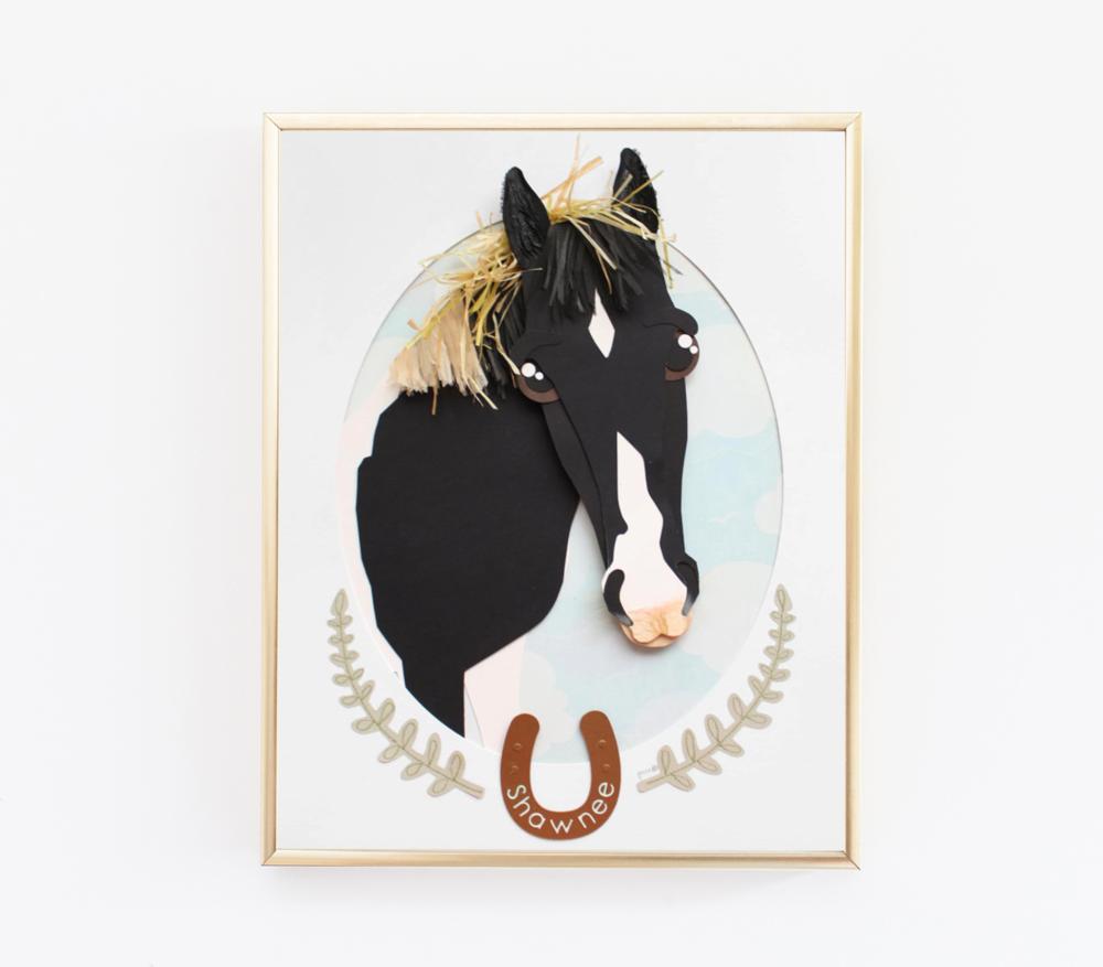 horseframe copy1.png