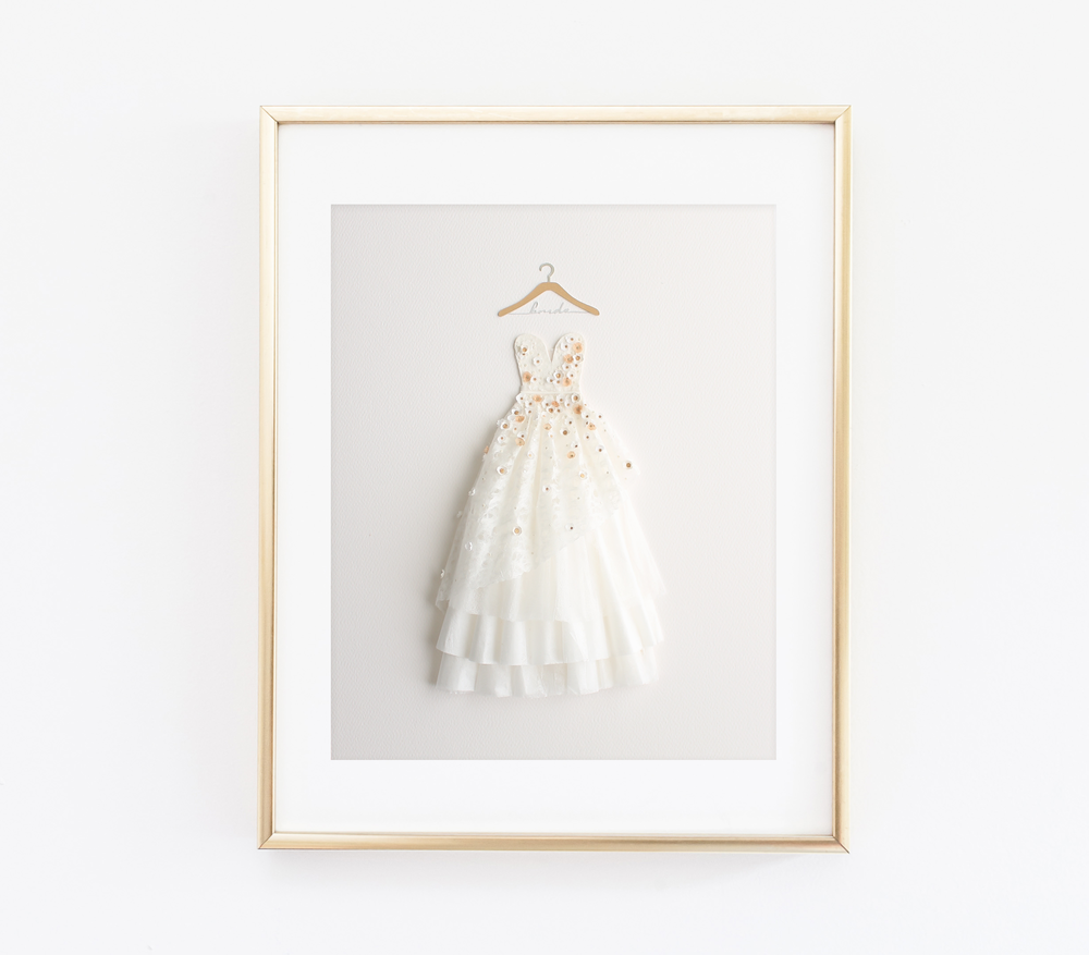 framed custom wedding dress illustration.png