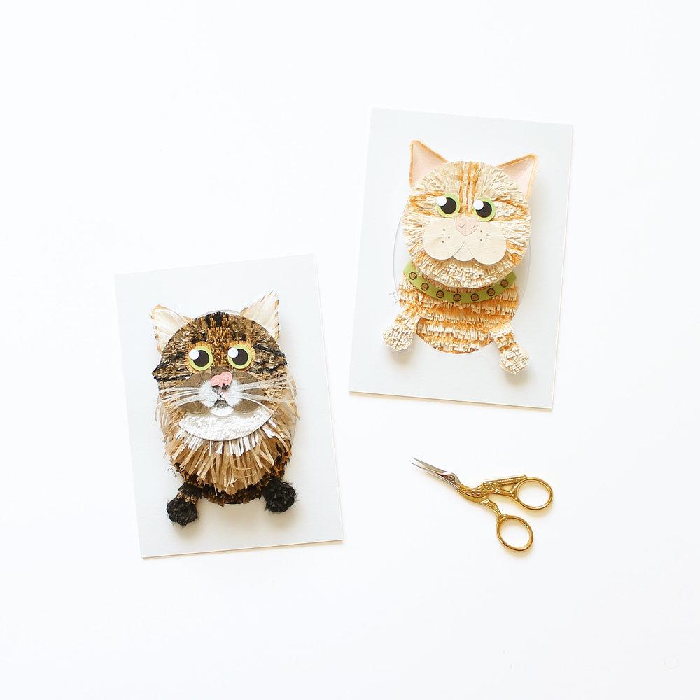cats brp.jpg
