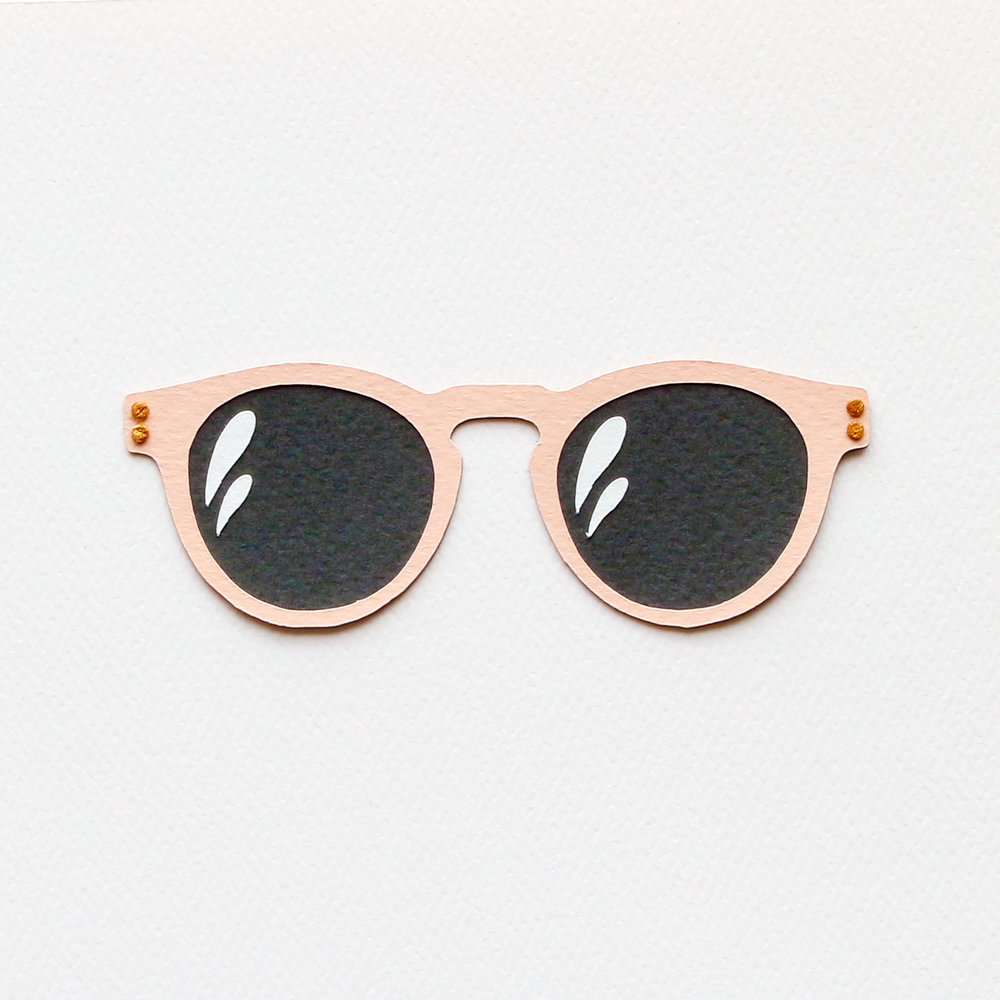 j crew sunglasses illustration brittani rose paper.jpg