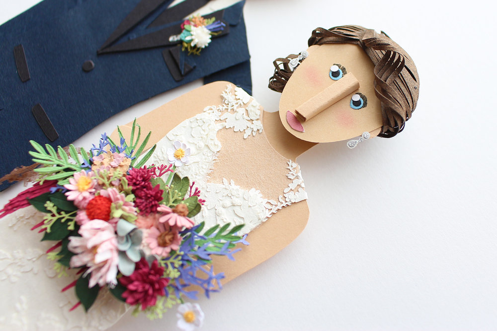 WeddingPaperFigureCloseup_BrittaniRosePaper.jpg