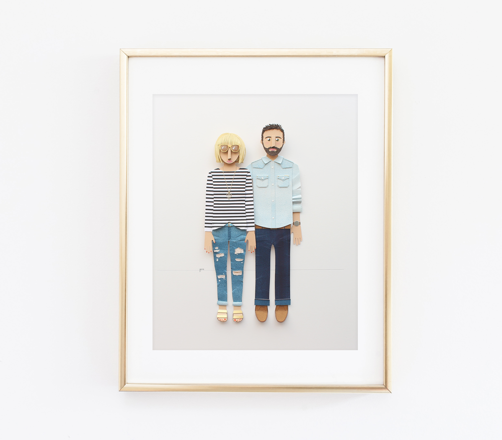 CouplePortraitMadeFromPaper.png