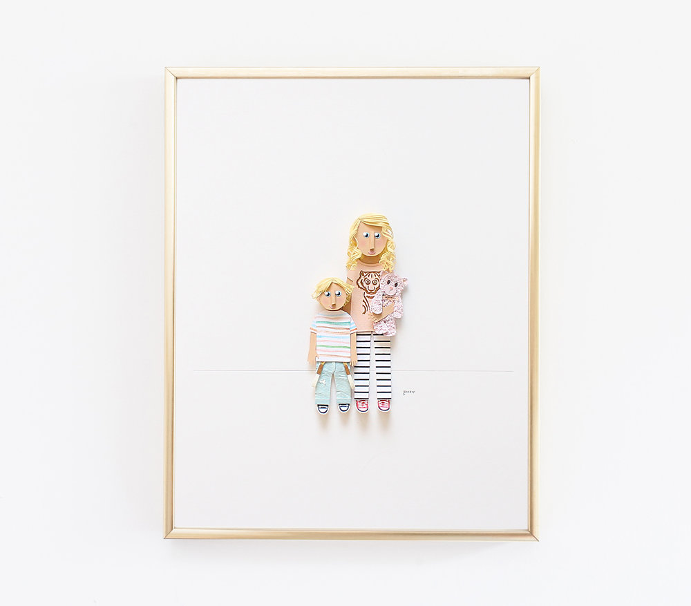 childportraitHeather.jpg