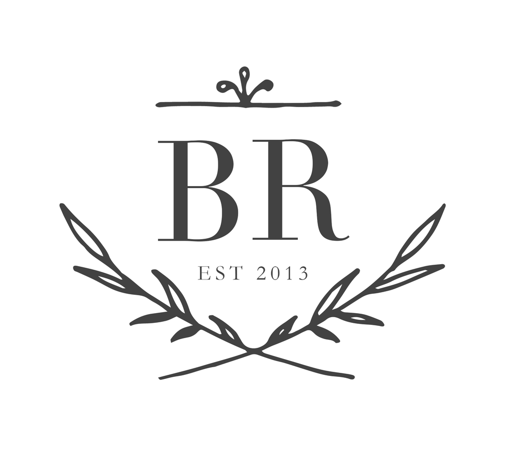 brittanirosepaper.com