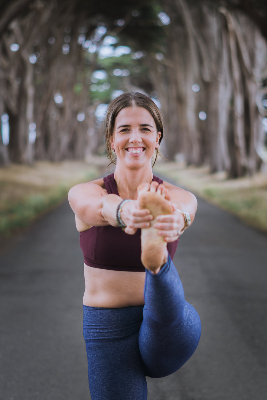 Melissa_Yoga_Edited-Samuel_Henderson-4.jpg