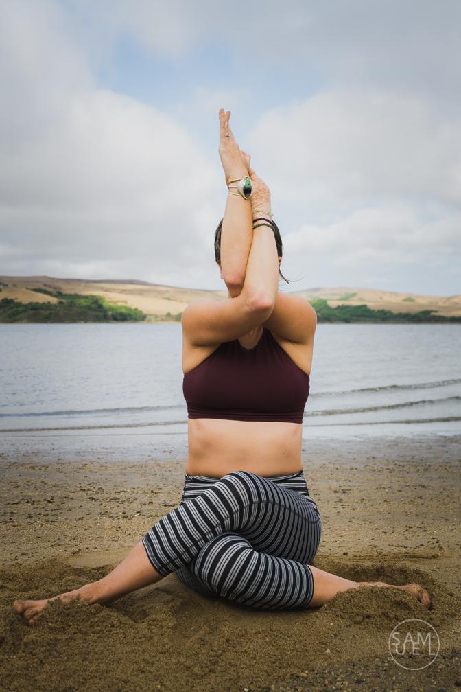 Melissa_Yoga-Samuel_Henderson-4.jpg