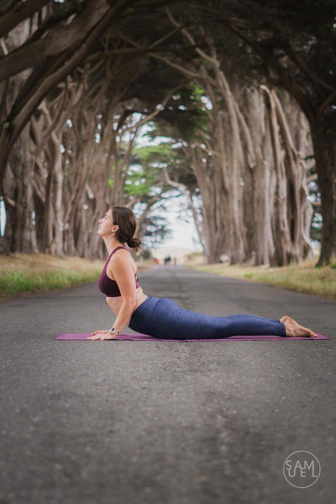 Melissa_Yoga-Samuel_Henderson-10.jpg