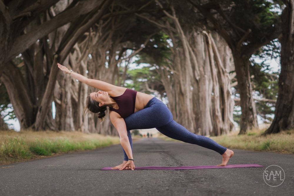 Melissa_Yoga-Samuel_Henderson-12.jpg