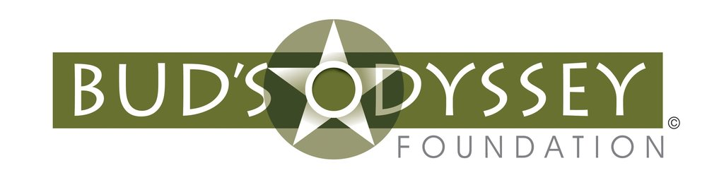 Bud's Odyssey Foundation Logo  Final.jpg