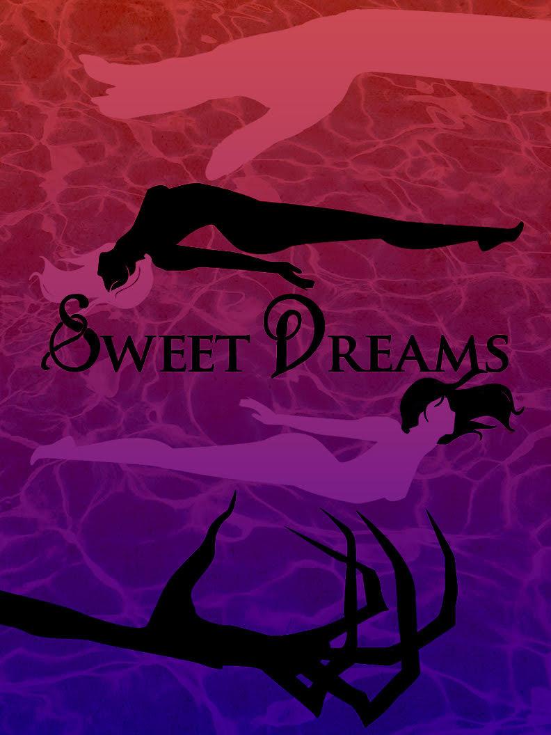 sweetdreamsart.jpg
