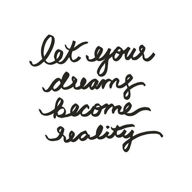 Tuesday wisdom. 💛☺️ . . . #quote #inspiration #health #tips #motivation #betterbrighterideas #blogger #bizchic #dreams #goals #inspire