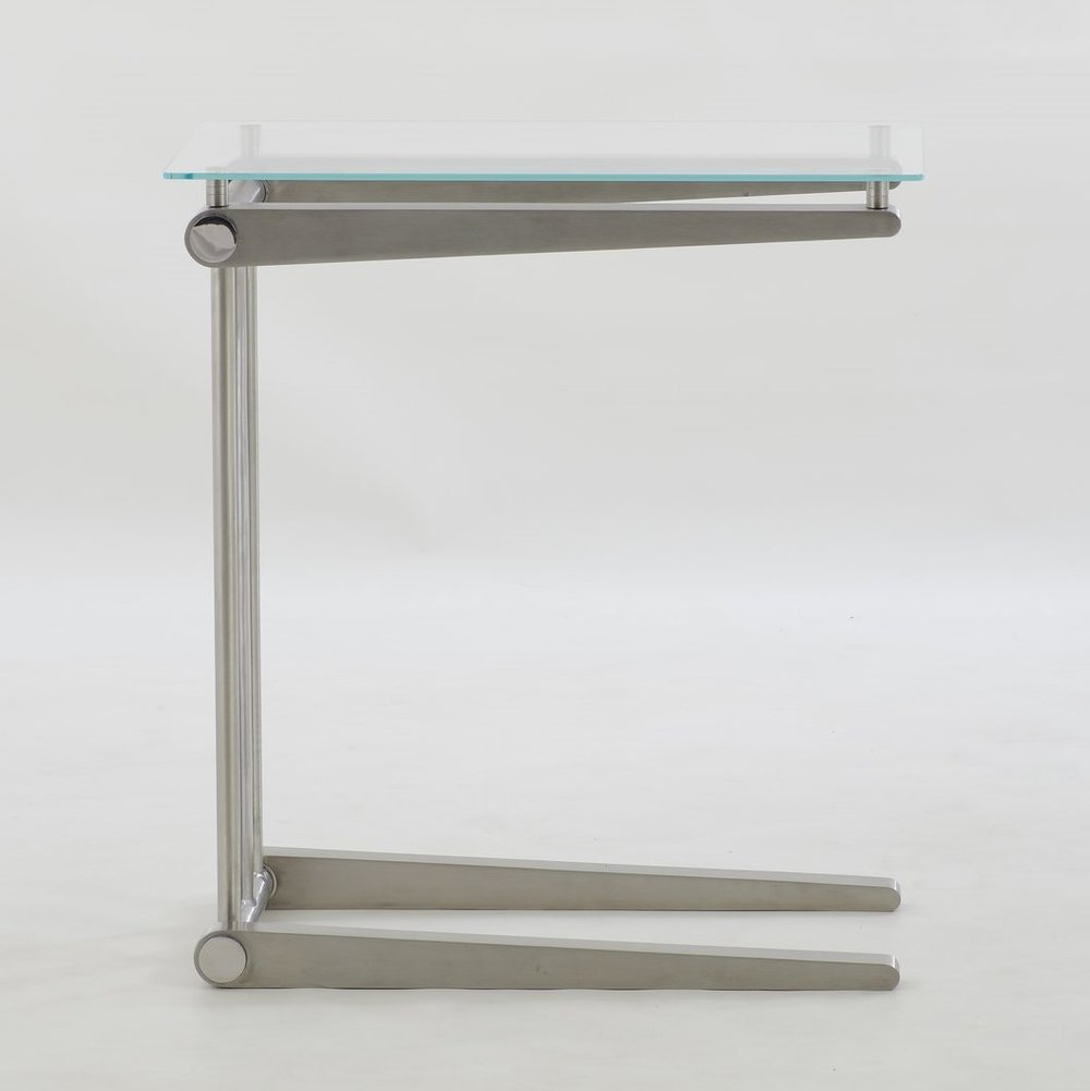 CT17.Klark side table