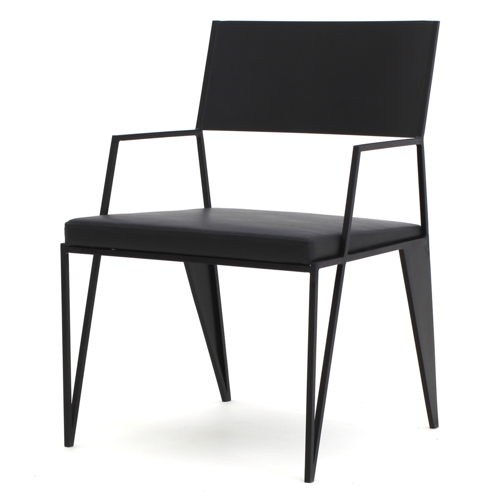 Kiko chair