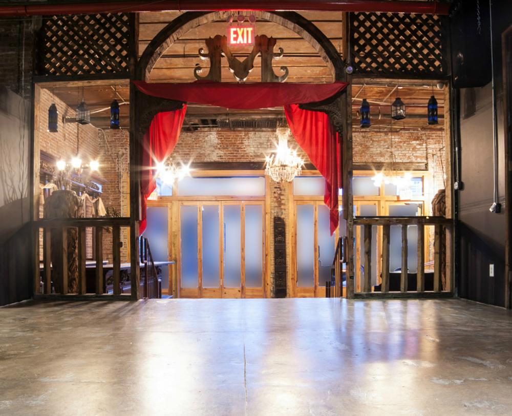 front bar exit.jpg