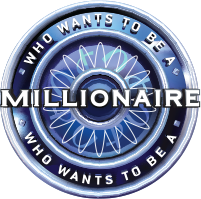 millionaire logo.png