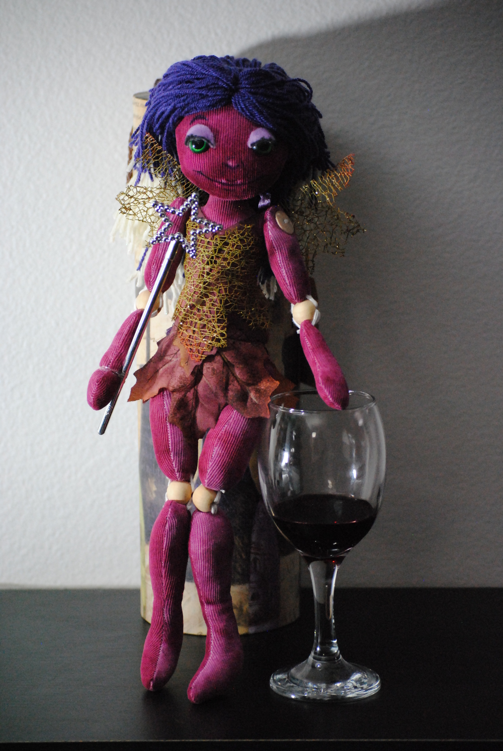 wine fairy 027.JPG