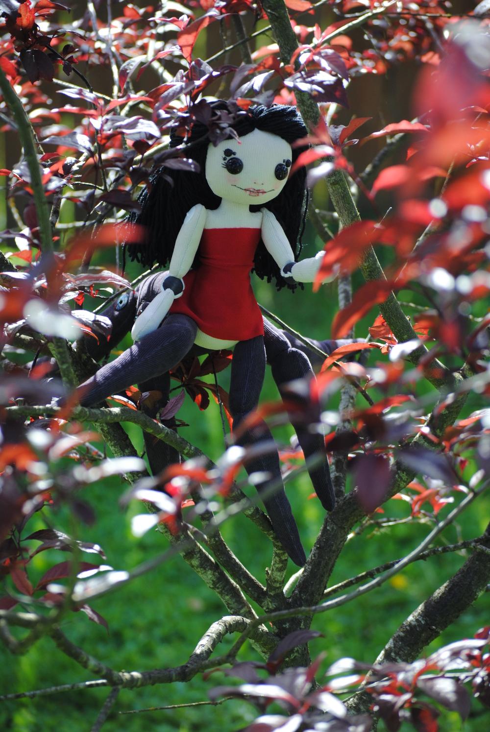 spider girl 055.JPG