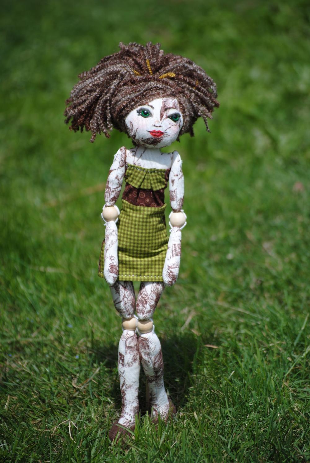 Little BEAginnings Girl 017.JPG