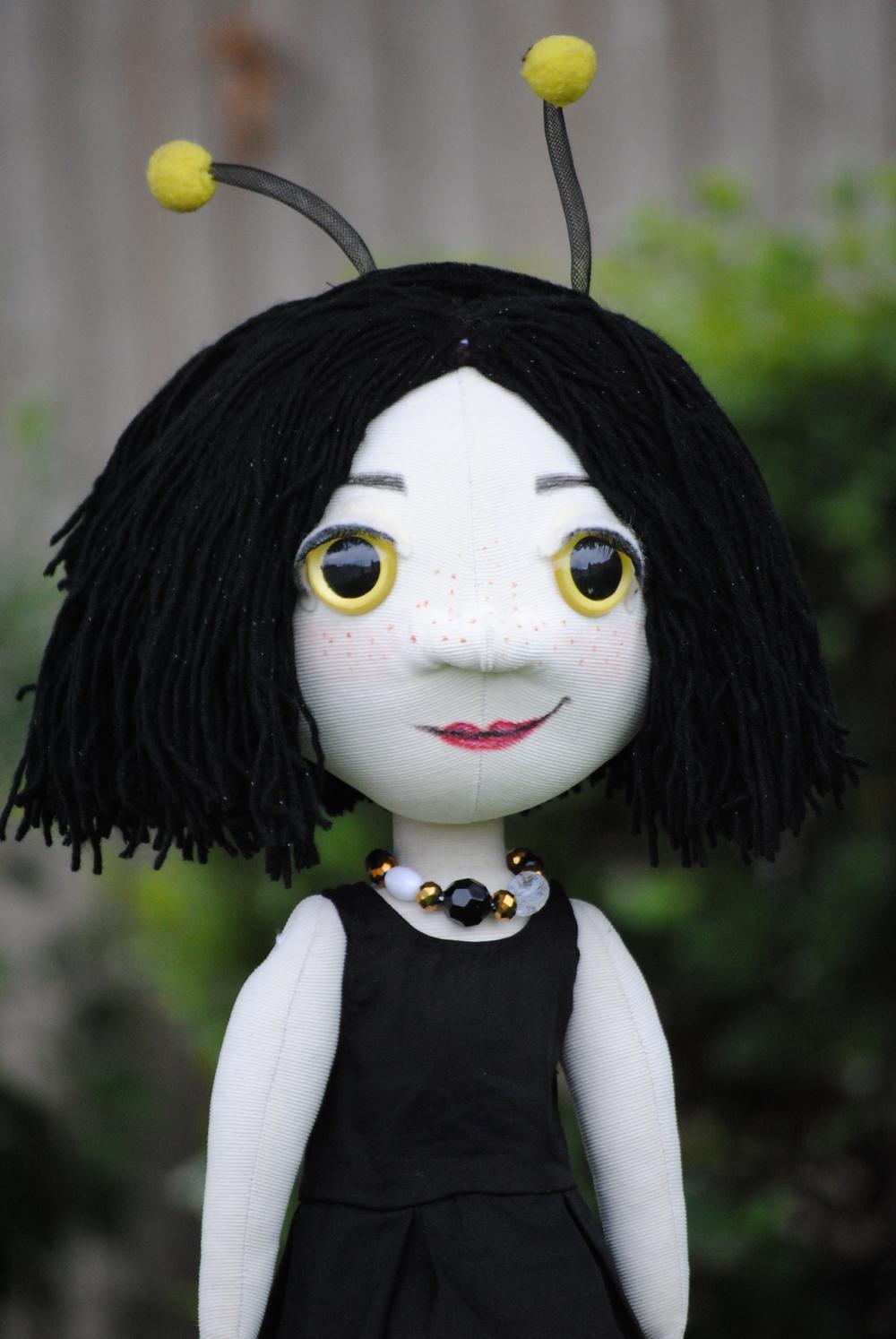 Matilda 050.JPG