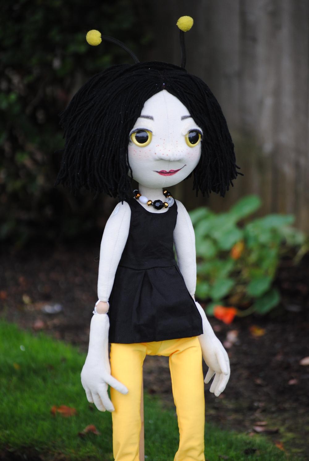 Matilda 071.JPG