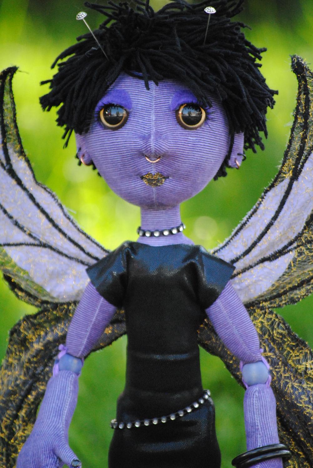 Punk fairy 025.JPG