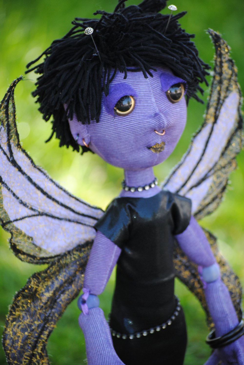 Punk fairy 101.JPG