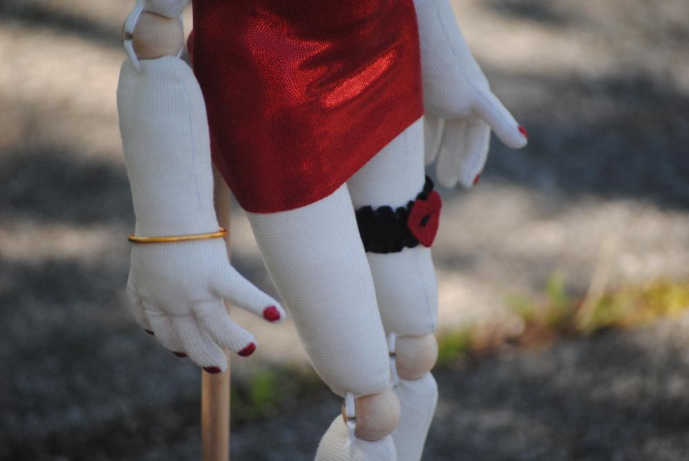 Betty Boop 107.JPG