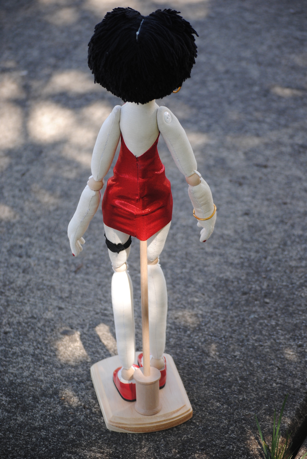 Betty Boop 116.JPG