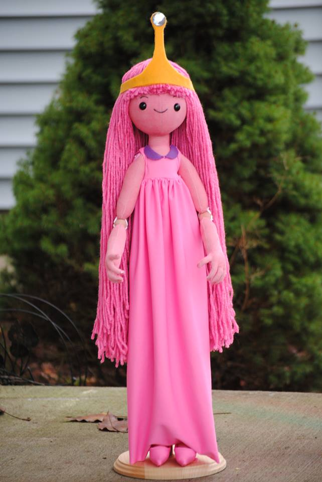 Characters Princess Bubblegum.jpg