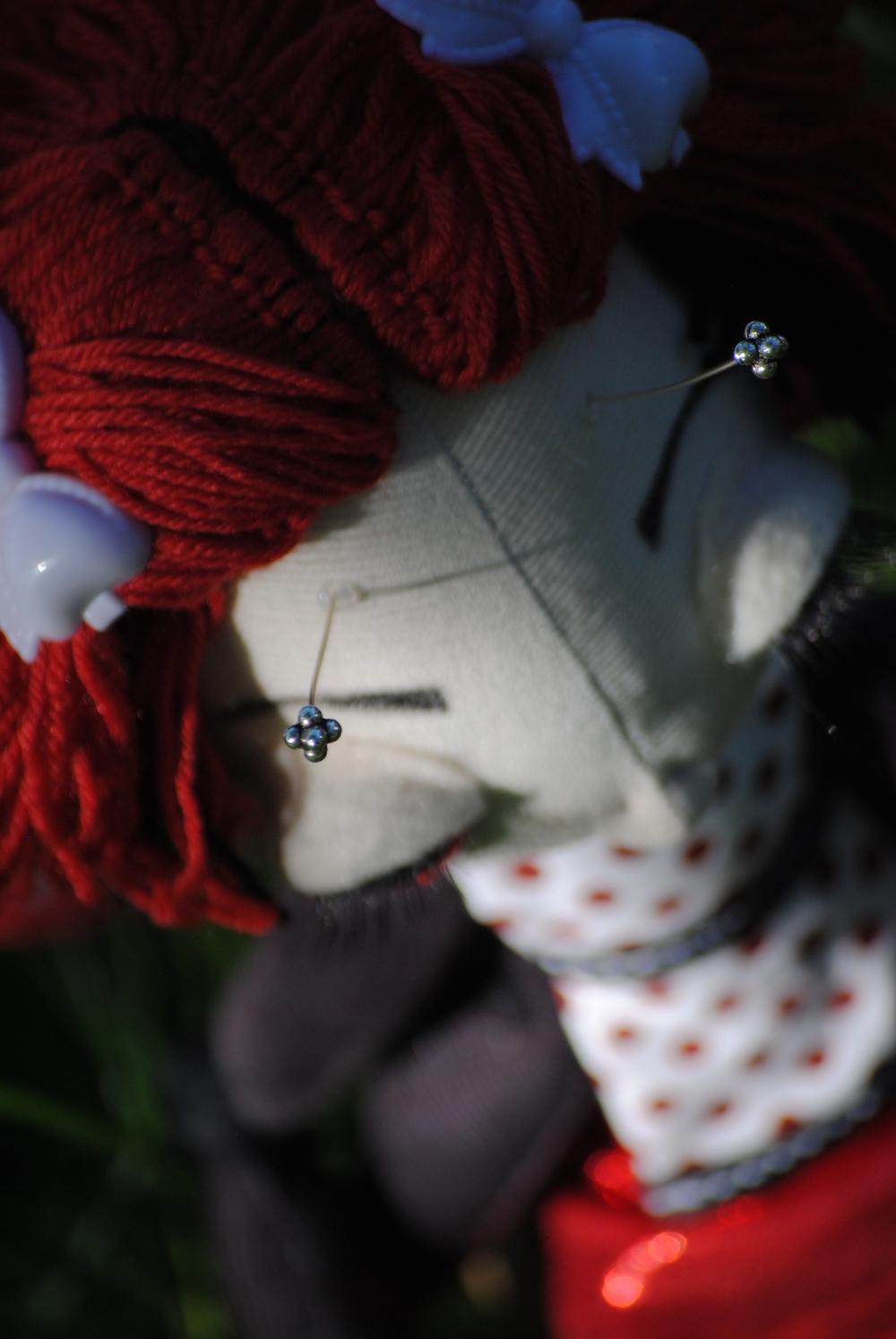 Ladybug Girl 196.JPG