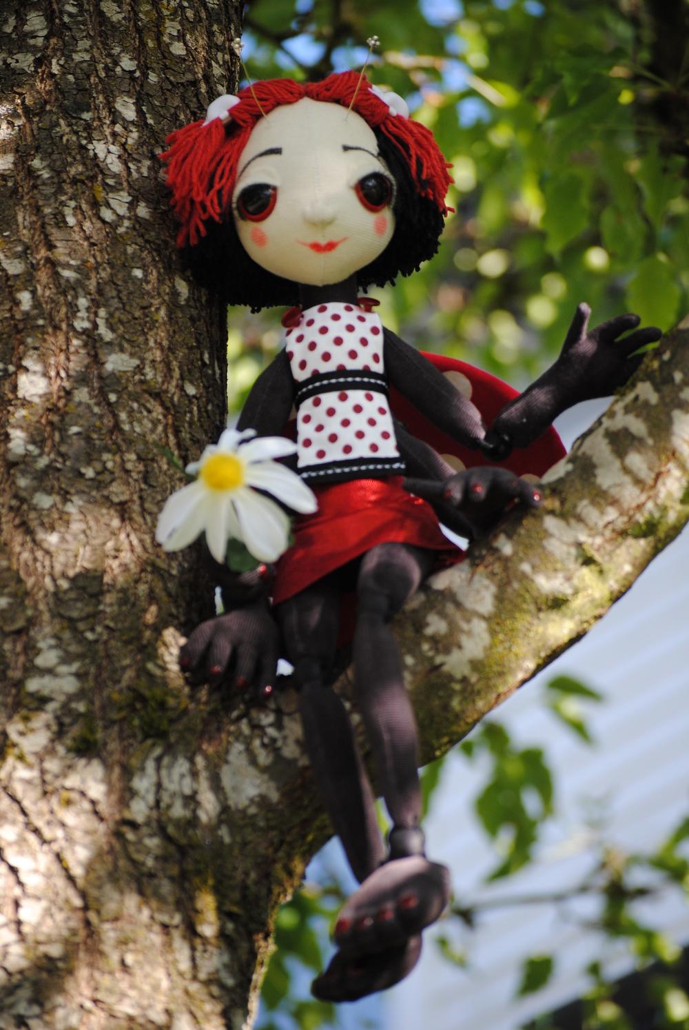 Ladybug Girl 234.JPG