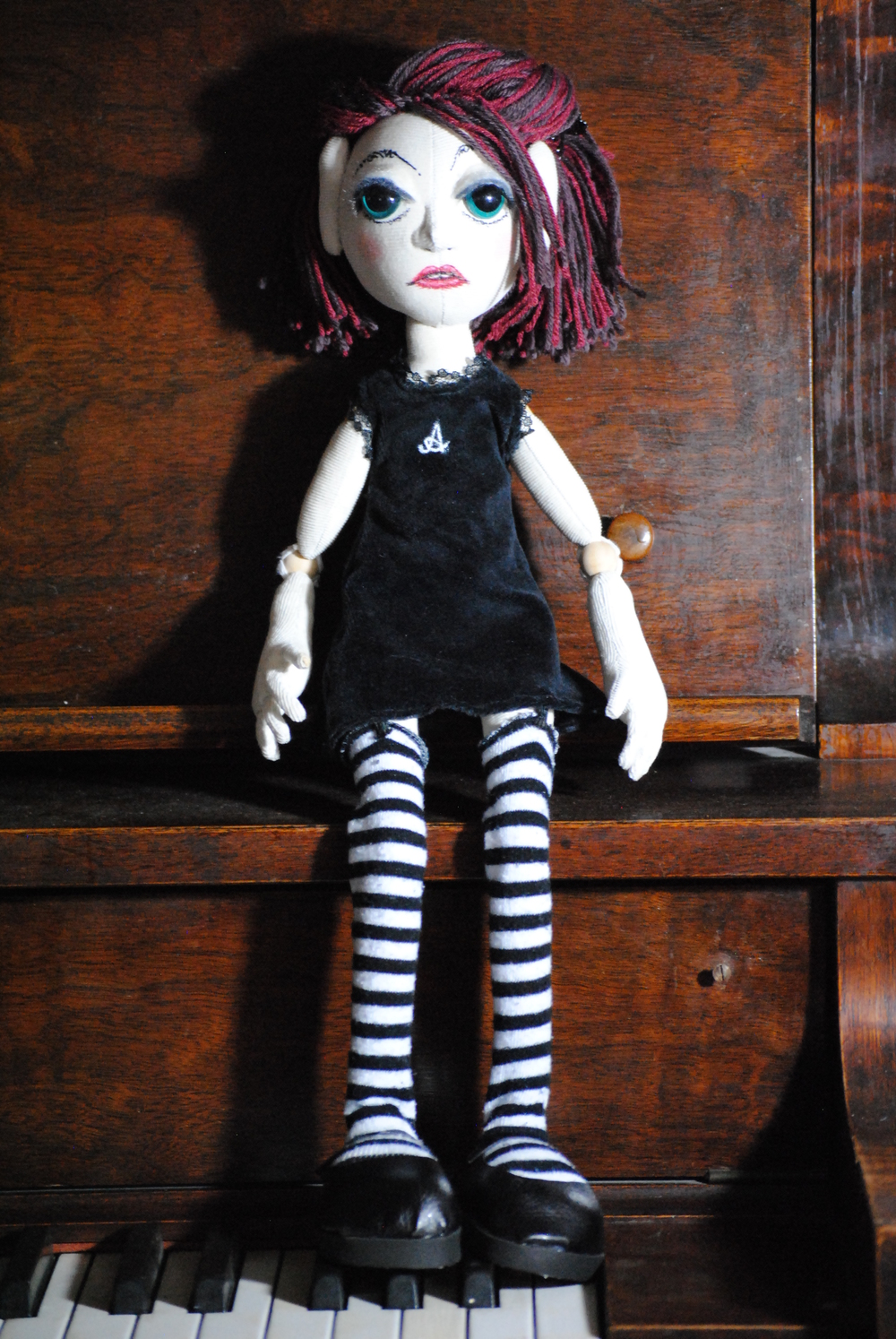 AFP Dresden Dolls 126.JPG