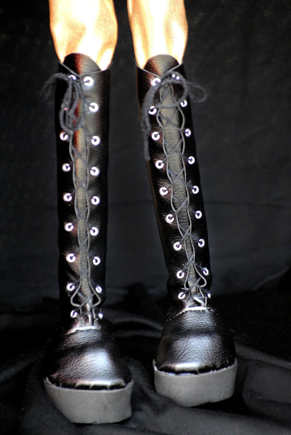 boots front.jpg