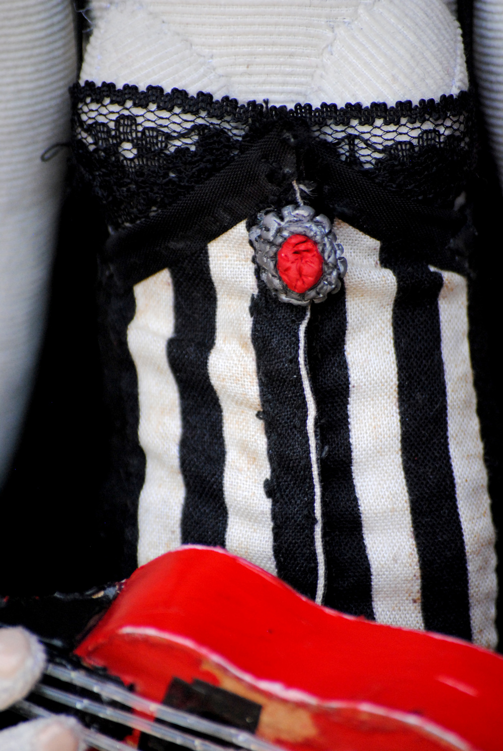 corset detail.jpg