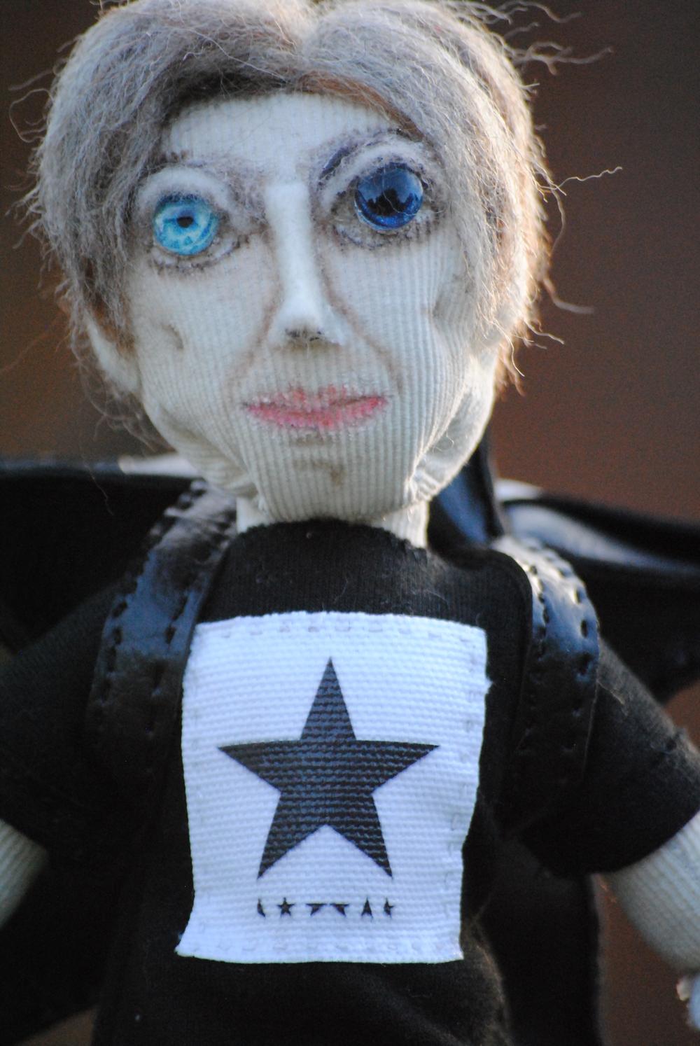 Bowie Traveler 029.JPG