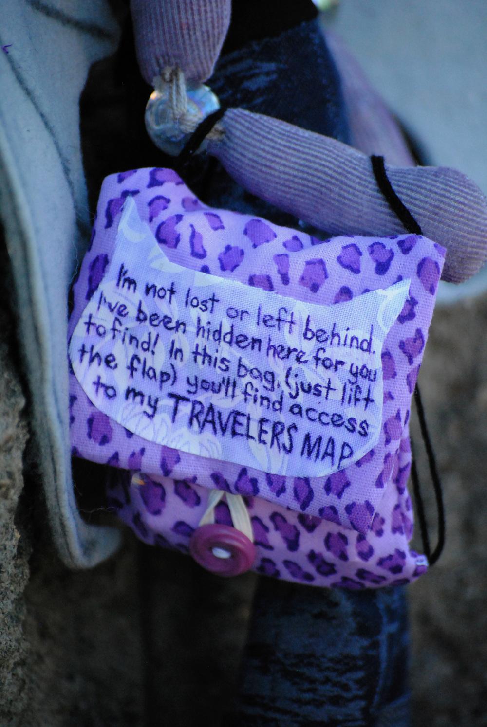 Beas Traveler 4 Jayne 120.JPG